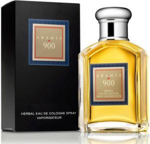 Aramis 900 by Aramis for Men, edC 100 ml