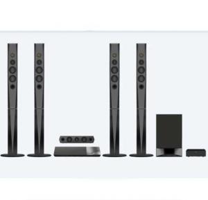 Sony BDVN9200W-D Blu-ray Home Cinema System With Bluetooth