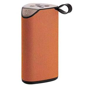 Extrabass Wireless Bluetooth Speaker, GT111