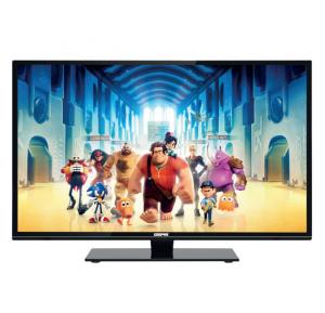 Geepas 32 Inch LED TV - GLE3202EHD
