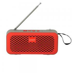Olsenmark OMMS1212 Portable Wireless Speaker