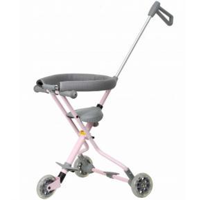 Ultra lightweight Trendy Baby Trolley - OK31308