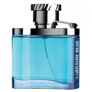 Dunhill Desire Blue (M) EDT, 50 ml