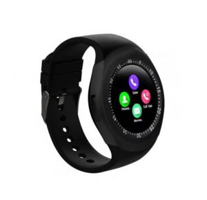 Smart watch with Sim card and Bluetooth G-tab S1
