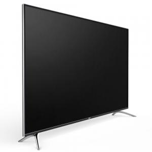 Changhong LED 70 inch UHD CHIQ 4K Smart TV, 70Q3T