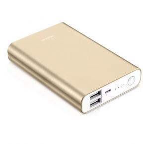 Huawei 13000mAh Powerbank - Gold