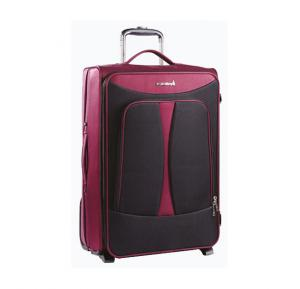 Kitex Vival24 Two Wheel Trolly Bag