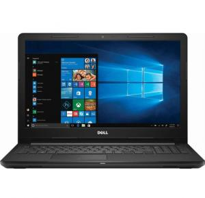 Dell Inspiron 3567 Intel i5-7200U 8GB 256GB SSD 15.6 Inch  Touch BT Webcam Windows 10