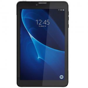 G Touch G5050 7 inch Tablet PC 4G Dual SIM, 3GB RAM 32GB Storage, Assorted Colour