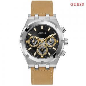 Guess GW0262G1 Analog Watch For Men