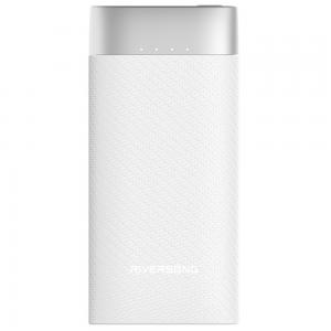 Riversong 10000 mAh Phantom 10 Li-ion Power Bank