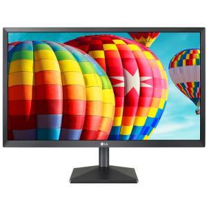 LG 24MK430H LCD Monitor B Lg 24