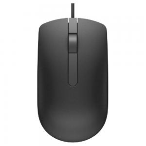 Dell MS116 Optical Mouse
