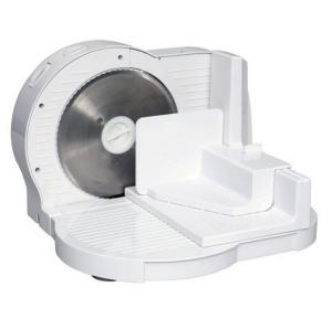 He-House Meat Slicer HE-8992