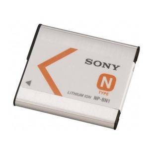 Sony - NP-BN1