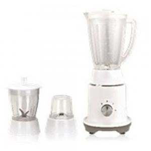 Veneti Blender 3 In 1, VI-603BL