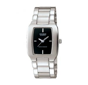 Casio Watch For Unisex - LTP-1165A-1C