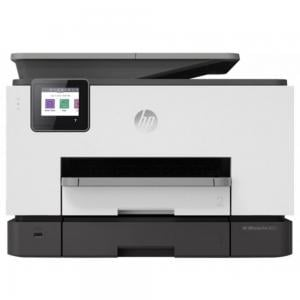 HP 9023 OfficeJet Pro All in One Printer