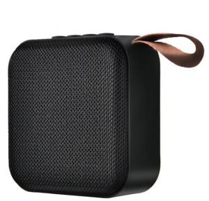 iends IE-SP86 Wireless Speaker
