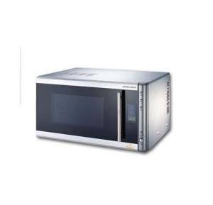 Black & Decker 30 Litre Convection Microwave Oven, MY30PGCS