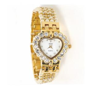 3 JAM Valentines watch gift