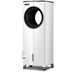 Sanford SF8127PAC 4 Ltr Portable Air Cooler
