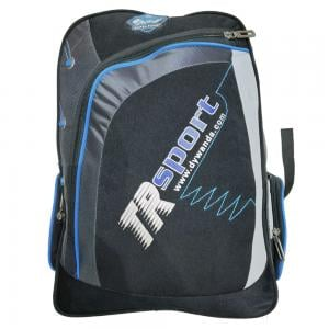 Active TR Sport design 16 inch Back pack for Kids