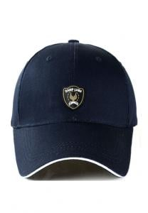 OSP Mens Cap Assorted Color, SMD005