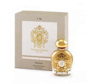 Tiziana Terenzi Tyl Assoluto Extrait De Parfume 100ml