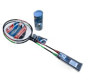 Joerex Badminton Racket JBD6003