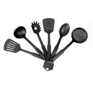 Olympia 6 pcs Kitchen Tool Sets