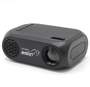 BISON LED Projector, BS-900