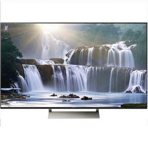 Sony 65 Inch 4K Ultra HD Smart LED TV 65X9300E