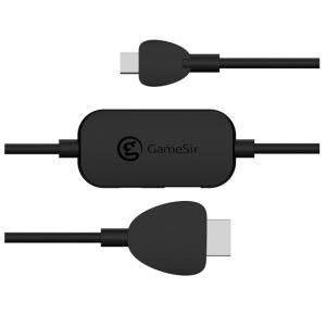 GameSir USB-C to HDMI Cable GTV120