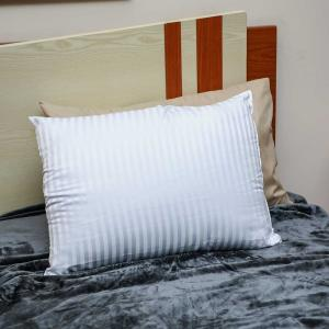 Support and Orthopedic Pillow 65x48cm, 9039721