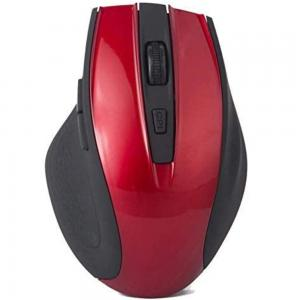 Lightwave LW-2426 Wireless Mouse with Nano Receiver