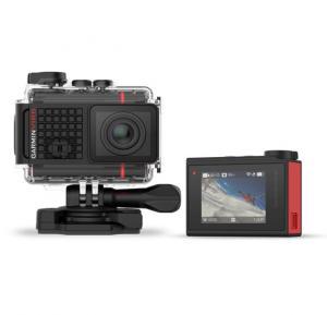 Garmin  010-01529-04  Virb Ultra 30, HD 4K Action Camera