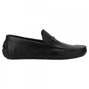 Red Tape Formal Shoes for Men, RTE1991, Black