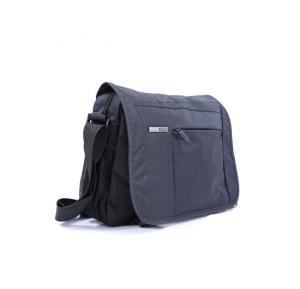 Parajohn University Bag (20) Size 15.5, PJUB8803