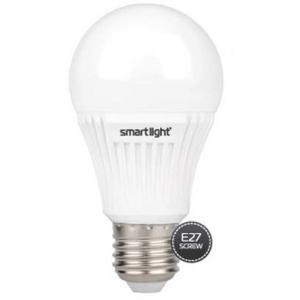 Smart Light 9W Led Bulb E27, SML2003LEDB E27