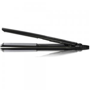 Geepas Hair Straightener GHS86023UK