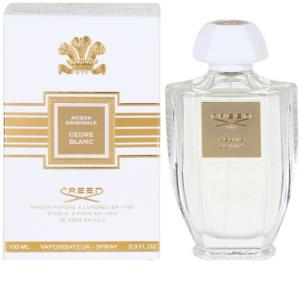 Creed Acqua Originale Cedre Blanc EDP 100 ml