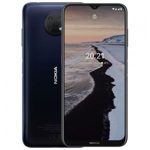 Nokia G10 Dual SIM Night 4GB RAM 64GB 4G LTE