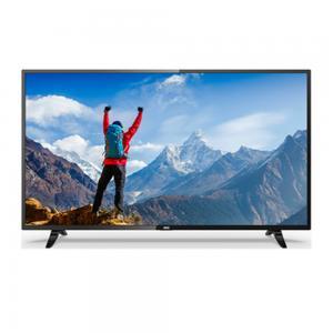 AOC 32 Inch HD TV Ready, 32M3295