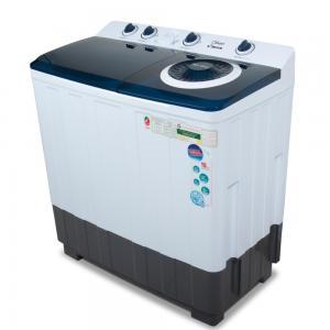 Clikon 15 KG Twin Tube Washing Machine, CK632