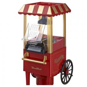 Meenumix Popcorn Maker, MPM2800