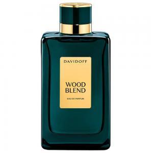 Davidoff Wood Blend (M) EDP, 100 ml