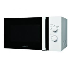 Kenwood Microwave oven 25ltr with grill, MWM200
