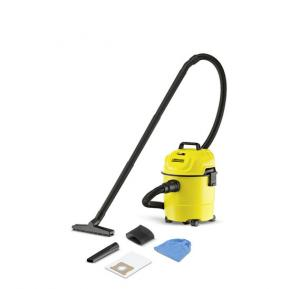 Karcher Wd 1 Multi-Purpose Vacuum Cleaner,1000,Blower function