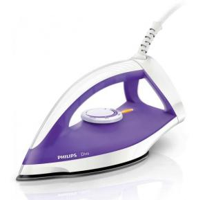 Philips Diva Dry Iron